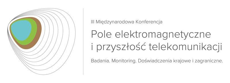 pem_konf_logo